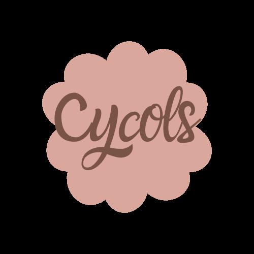 Cycols
